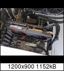 img 20200314 133859 dnuj1k - Testers Keepers mit der MSI Radeon™ RX 5500 XT GAMING X 8GB