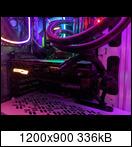 img 20200316 110753q0jk4 - Testers Keepers mit der MSI Radeon™ RX 5500 XT GAMING X 8GB