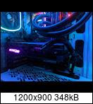 img 20200316 110757u7j7m - Testers Keepers mit der MSI Radeon™ RX 5500 XT GAMING X 8GB