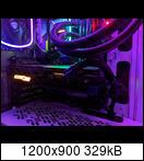 img 20200316 110759fzjr3 - Testers Keepers mit der MSI Radeon™ RX 5500 XT GAMING X 8GB