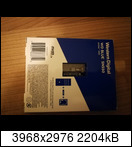 img 20200329 111030uak82 - Testers Keepers mit WD Blue SN550 500GB SSD