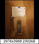 img 20200329 111202ljjuk - Testers Keepers mit WD Blue SN550 500GB SSD