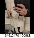 abload.de/thumb/img_20201101_112105hcjj0.jpg