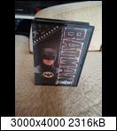 img_20210607_19454419i6j2z.jpg