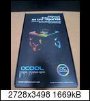 img 238097j8y - Testers Keepers mit Alphacool Eisbaer Aurora 240 und 360 CPU