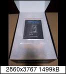 img 23817zk5w - Testers Keepers mit Alphacool Eisbaer Aurora 240 und 360 CPU
