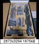 img 23829tk0h - Testers Keepers mit Alphacool Eisbaer Aurora 240 und 360 CPU