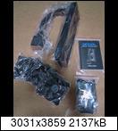 img 2383qmja4 - Testers Keepers mit Alphacool Eisbaer Aurora 240 und 360 CPU