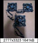 img 2384jbjeg - Testers Keepers mit Alphacool Eisbaer Aurora 240 und 360 CPU