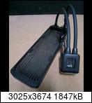 img 23850ikl4 - Testers Keepers mit Alphacool Eisbaer Aurora 240 und 360 CPU