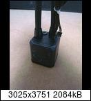 img 2386dvj3t - Testers Keepers mit Alphacool Eisbaer Aurora 240 und 360 CPU