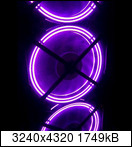 img 2397gtkix - Testers Keepers mit Alphacool Eisbaer Aurora 240 und 360 CPU