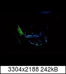img 2402lpjdj - Testers Keepers mit Alphacool Eisbaer Aurora 240 und 360 CPU