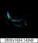 img 2403jokt4 - Testers Keepers mit Alphacool Eisbaer Aurora 240 und 360 CPU
