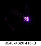 img 24051jkih - Testers Keepers mit Alphacool Eisbaer Aurora 240 und 360 CPU