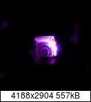 img 2406s0jl0 - Testers Keepers mit Alphacool Eisbaer Aurora 240 und 360 CPU