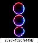 img 2407d1k2a - Testers Keepers mit Alphacool Eisbaer Aurora 240 und 360 CPU