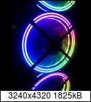 img 2408rtknv - Testers Keepers mit Alphacool Eisbaer Aurora 240 und 360 CPU
