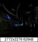 img 2413n9jtc - Testers Keepers mit Alphacool Eisbaer Aurora 240 und 360 CPU