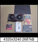 img 243182j6r - Testers Keepers mit der MSI Radeon™ RX 5500 XT GAMING X 8GB