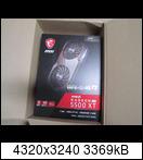 img 2432d9jzz - Testers Keepers mit der MSI Radeon™ RX 5500 XT GAMING X 8GB