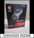 img 2433najjf - Testers Keepers mit der MSI Radeon™ RX 5500 XT GAMING X 8GB
