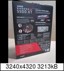 img 243492koo - Testers Keepers mit der MSI Radeon™ RX 5500 XT GAMING X 8GB