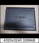 img 2436p2jar - Testers Keepers mit der MSI Radeon™ RX 5500 XT GAMING X 8GB