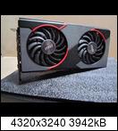 img 24412hj17 - Testers Keepers mit der MSI Radeon™ RX 5500 XT GAMING X 8GB