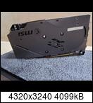 img 2443x0kme - Testers Keepers mit der MSI Radeon™ RX 5500 XT GAMING X 8GB