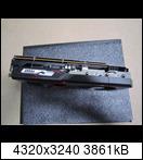 img 2444pbjmc - Testers Keepers mit der MSI Radeon™ RX 5500 XT GAMING X 8GB