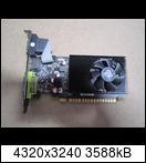 img 245416jzn - Testers Keepers mit der MSI Radeon™ RX 5500 XT GAMING X 8GB