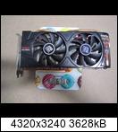 img 2456jxj09 - Testers Keepers mit der MSI Radeon™ RX 5500 XT GAMING X 8GB