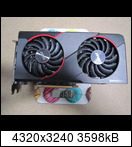 img 24572qjz3 - Testers Keepers mit der MSI Radeon™ RX 5500 XT GAMING X 8GB
