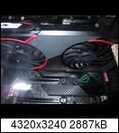 img 2459nvjxo - Testers Keepers mit der MSI Radeon™ RX 5500 XT GAMING X 8GB