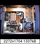 Gainward ATI Radeon HD4870 (2008-2018)