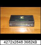 img 4039lqjzu - Testers Keepers mit GIGABYTE AORUS NVMe Gen4 SSD 500GB