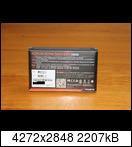 img 4043b0jkv9 - Testers Keepers mit GIGABYTE AORUS NVMe Gen4 SSD 500GB
