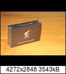img 4044h1khp - Testers Keepers mit GIGABYTE AORUS NVMe Gen4 SSD 500GB