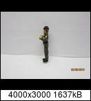 Figuren König's Miniaturen Img_411388i3r