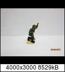 Figuren König's Miniaturen Img_4125v2inc7w