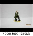 Figuren König's Miniaturen Img_4126lwed3