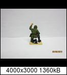 Figuren König's Miniaturen Img_41284xd95
