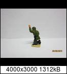 Figuren König's Miniaturen Img_41297wcyz