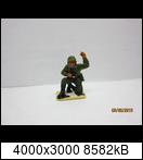 Figuren König's Miniaturen Img_4139v2l0d7l