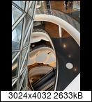 img_5321d8k8x.jpg