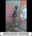 https://abload.de/thumb/img_6127jbjvf.jpg