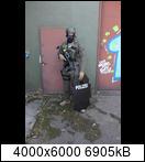 https://abload.de/thumb/img_6140ydk6h.jpg