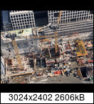 img_62065ckuq.jpg