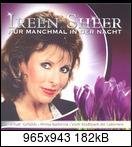 2X Ireen Sheer - 2X The Walkers@320 Ireensheer-nurmanchma25jzb